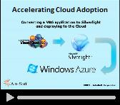 Accelerating cloud adoption video