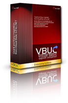 Visual Basic Upgrade Companion